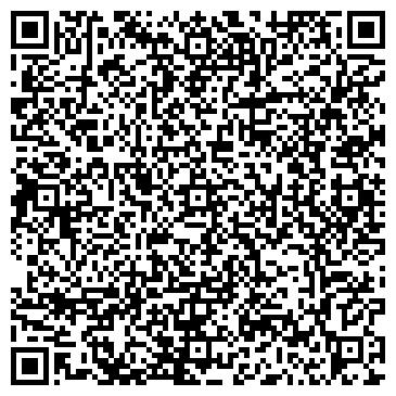 QR-код с контактной информацией организации КИРОВСКАЯ СПЕЦИАЛЬНАЯ (КОРРЕКЦИОННАЯ)