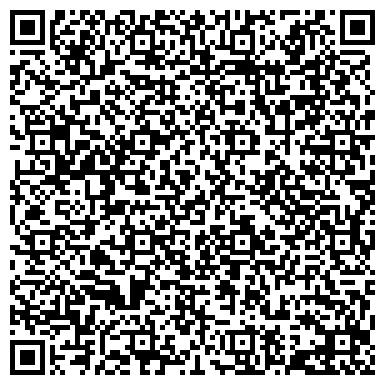 QR-код с контактной информацией организации НАЗИЕВСКАЯ СПЕЦИАЛЬНАЯ (КОРРЕКЦИОННАЯ) ШКОЛА-ИНТЕРНАТ