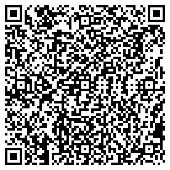 QR-код с контактной информацией организации АПТЕКА ПУЛЬСНОРМА