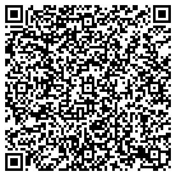 QR-код с контактной информацией организации МГИНСКИЙ ДОМ КУЛЬТУРЫ