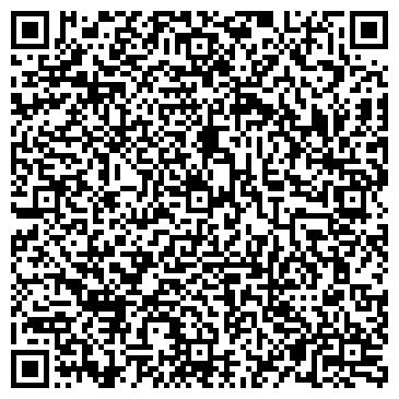 QR-код с контактной информацией организации НАЗИЕВСКИЙ КОМБИНАТ СТРОИТЕЛЬНЫХ МАТЕРИАЛОВ