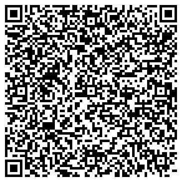 QR-код с контактной информацией организации ОБЛТЕЛЕСЕТЬ НЕКОММЕРЧЕСКАЯ АССОЦИАЦИЯ