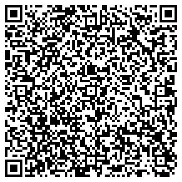 QR-код с контактной информацией организации ОРЕШЕК ШЛИССЕЛЬБУРГСКАЯ КРЕПОСТЬ