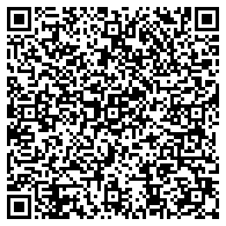 QR-код с контактной информацией организации ОХТИНСКАЯ ВЕРФЬ