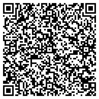 QR-код с контактной информацией организации ПЕЛЛА, ОАО