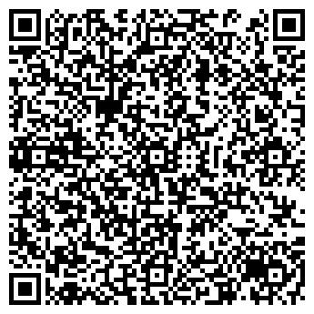QR-код с контактной информацией организации ПОС. ПУТИЛОВО ДОМ КУЛЬТУРЫ