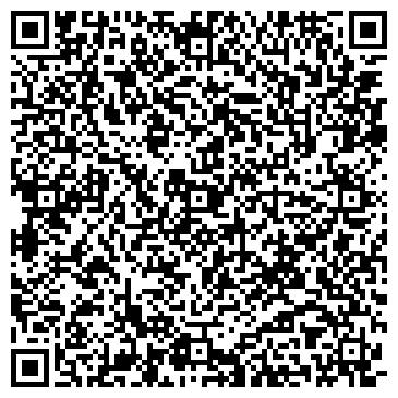 QR-код с контактной информацией организации ПРОМИНВЕСТ СЕВЕРО-ЗАПАД, ООО