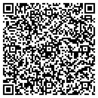 QR-код с контактной информацией организации ШУМСКИЙ ДЕТСКИЙ ДОМ