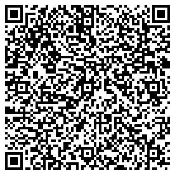 QR-код с контактной информацией организации ЭКОПРОМ-СЕРВИС СПБ, ООО