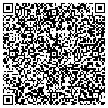 QR-код с контактной информацией организации ОСНОВА ОХРАННОЕ ПРЕДПРИЯТИЕ, ООО