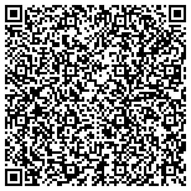 QR-код с контактной информацией организации СКОРАЯ МЕДИЦИНСКАЯ ПОМОЩЬ ЛЕНИНГРАДСКОЙ ОБЛАСТИ Г. КИРОВСК