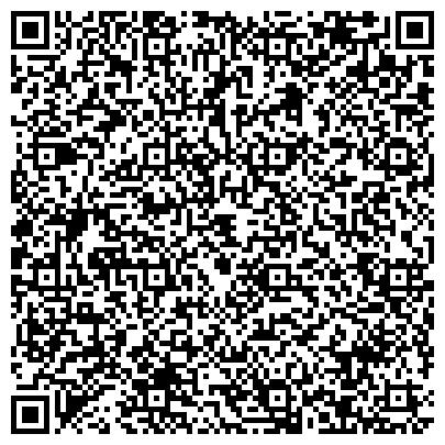 QR-код с контактной информацией организации СОВЕТ ВЕТЕРАНОВ ВОЙНЫ, ТРУДА, ВС И ПРАВООХРАНИТЕЛЬНЫХ ОРГАНОВ Г. КИРОВСК