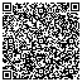 QR-код с контактной информацией организации ТЕХНОКОМ