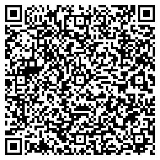 QR-код с контактной информацией организации ОАО ЭЛЕКТРОЩИТ