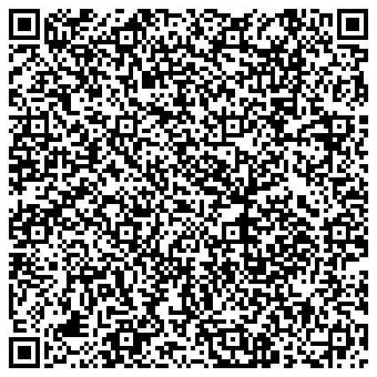QR-код с контактной информацией организации ЛЕНИНГРАДСКИЙ ОБЛАСТНОЙ ФОНД ОБЯЗАТЕЛЬНОГО МЕДИЦИНСКОГО СТРАХОВАНИЯ КИРОВСКИЙ МЕЖРАЙОННЫЙ ФИЛИАЛ