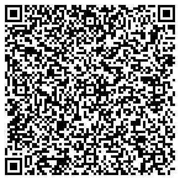 QR-код с контактной информацией организации ЛОНДА МГИНСКИЙ НАРКОЛОГИЧЕСКИЙ КАБИНЕТ