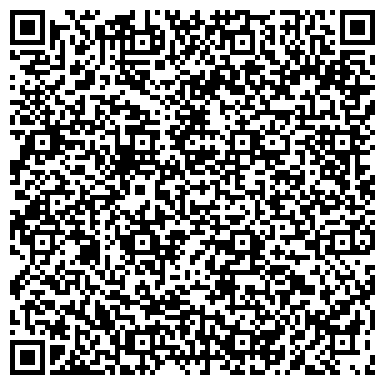QR-код с контактной информацией организации ПРОРЫВ БЛОКАДЫ ЛЕНИНГРАДА МУЗЕЙ-ЗАПОВЕДНИК