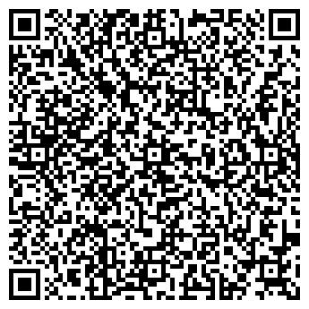 QR-код с контактной информацией организации ОАО ЛЕНИНГРАДСКИЙ РЕЧНОЙ ПОРТ