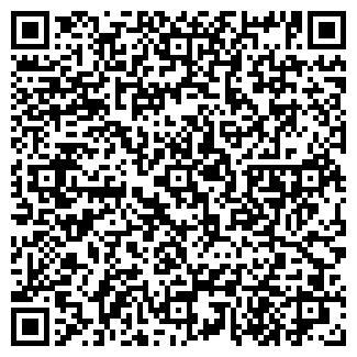 QR-код с контактной информацией организации БЕЛСТРОЙ, ООО