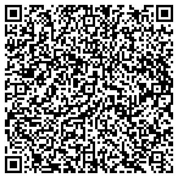 QR-код с контактной информацией организации ЛАДОЖСКИЙ ТРАНСПОРТНЫЙ ЗАВОД, ООО