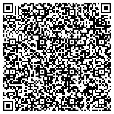 QR-код с контактной информацией организации СУДЕБНО-МЕДИЦИНСКОЙ ЭКСПЕРТИЗЫ Г. КИРОВСКА МОРГ