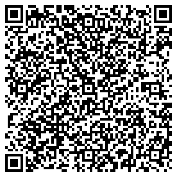 QR-код с контактной информацией организации ТРИКОТАЖНИЦА, ООО