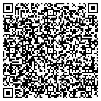 QR-код с контактной информацией организации МУРМАШИ ПРОИЗВОДСТВЕННОЕ, МУП