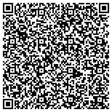 QR-код с контактной информацией организации ЛИМЕНДСКИЙ СУДОСТРОИТЕЛЬНО-СУДОРЕМОНТНЫЙ ЗАВОД, ОАО