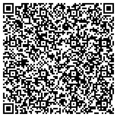 QR-код с контактной информацией организации ФАРМАЦИЯ КОТЛАССКОЕ ТОРГОВО-ПРОИЗВОДСТВЕННОЕ ПРЕДПРИЯТИЕ