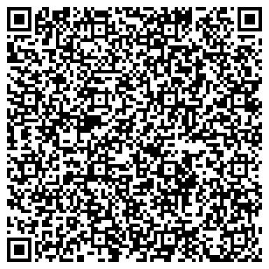 QR-код с контактной информацией организации ЛЕШУКОНСКОГО РАЙОНА ЦЕНТРАЛЬНАЯ РАЙОННАЯ БОЛЬНИЦА