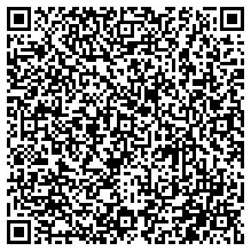 QR-код с контактной информацией организации ЛЕШУКОНСКИЙ СЕЛЬСКИЙ ЛЕСХОЗ