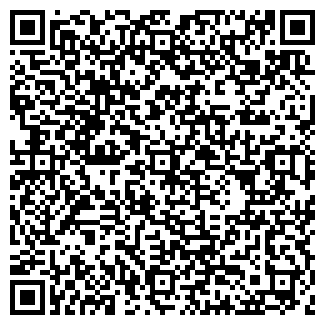 QR-код с контактной информацией организации ОАО МОНЧЕБАНК