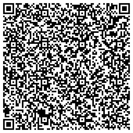 """QR-код с контактной информацией организации АО """"Кольская горно-металлургическая компания"""" (Дочернее предприятие ГМК """"Норильский Никель"""")"""