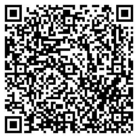 QR-код с контактной информацией организации ОАО ТЕЛЕ-НОРД