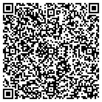 QR-код с контактной информацией организации ДИАВИТА