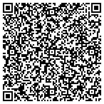 QR-код с контактной информацией организации ООО «Ника Плюс»