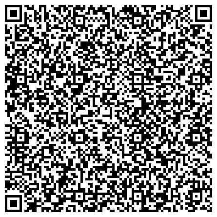 QR-код с контактной информацией организации ПЕТРОНЕТ ТЕЛЕКОММУНИКАЦИОННЫЕ СЕТИ, ООО