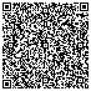 QR-код с контактной информацией организации ОАО ЭЛЕКТРОСВЯЗЬ РЕСПУБЛИКИ КАРЕЛИЯ