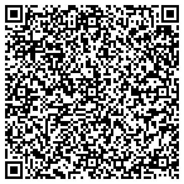 """QR-код с контактной информацией организации МЕДИЦИНСКИЙ ЦЕНТР """"МАРИНА"""""""