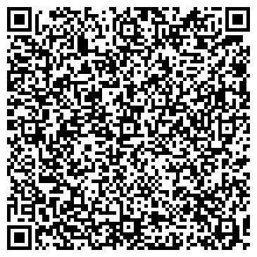QR-код с контактной информацией организации ГКУ «ОСЗН по Плесецкому району»