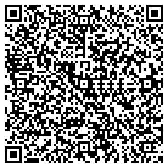 QR-код с контактной информацией организации FIELDMASTER