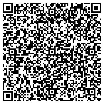 QR-код с контактной информацией организации СЕРВИСНЫЙ МЕТАЛЛОЦЕНТР ООО ПСКОВ-МЕТАЛЛ
