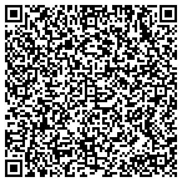 QR-код с контактной информацией организации ГОРОДСКАЯ КЛИНИЧЕСКАЯ БОЛЬНИЦА № 40