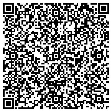 QR-код с контактной информацией организации КОНСУЛЬТАНТ ООО ЦЕНТР ПРАВОВОЙ ИНФОРМАЦИИ