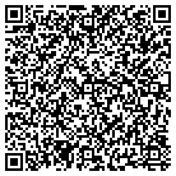 QR-код с контактной информацией организации БЕЛАЯ РУСЬ ПЛЮС, ООО