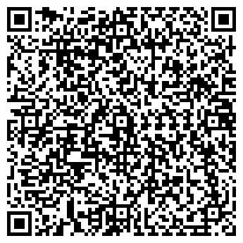QR-код с контактной информацией организации ЛЕСТОПСБЫТ, ООО