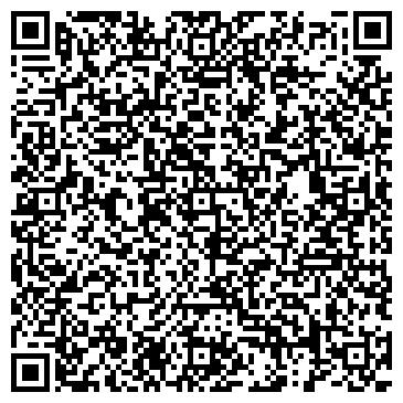 QR-код с контактной информацией организации ЦЕНТР ОБРАЗОВАНИЯ № 1470