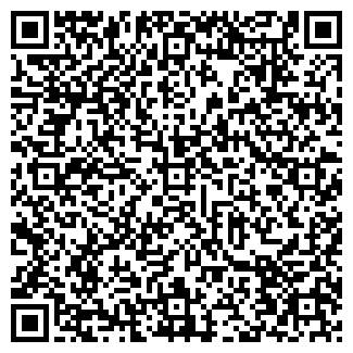 QR-код с контактной информацией организации ПСКОВИТЛИКА