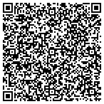 QR-код с контактной информацией организации ШКОЛА № 279 ИМ. А.Т. ТВАРДОВСКОГО