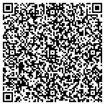 QR-код с контактной информацией организации ОТДЕЛЕНИЕ ПОЧТОВОЙ СВЯЗИ Г. СВЕТЛЫЙ